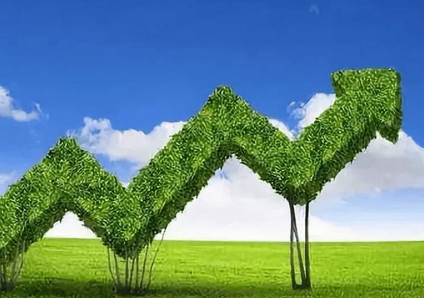 我国清洁供暖面积116亿平方米,产业总收入突破8900亿元